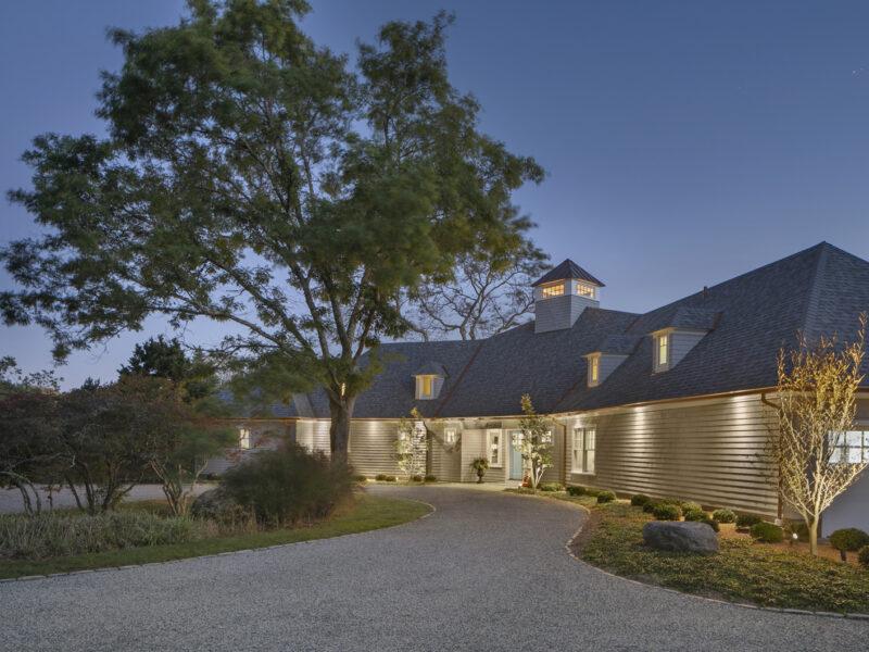 Sweenor Builders Custom Home Building Remodeling Rhode Island